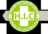 logo HIC