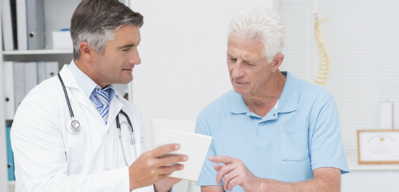 Cancer_prostate_chirurgie_efficace_apres_echec_radiotherapie