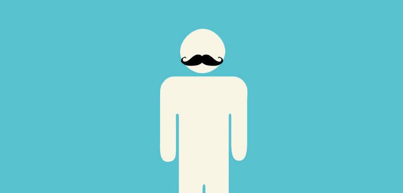 prostate embolisation traitement