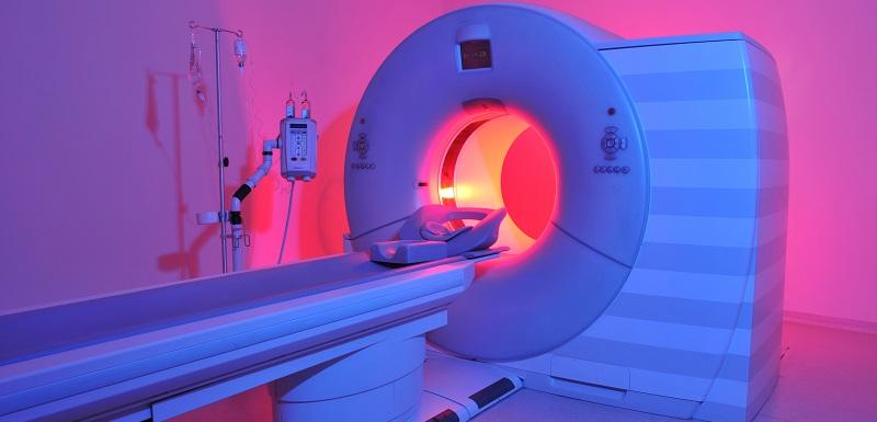 Dépistage du cancer de la prostate : l'IRM plébiscitée !