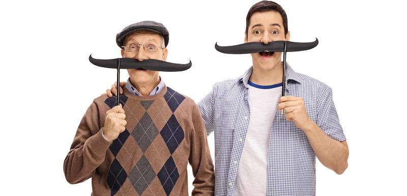 nouveaux traitements focaux à l'étude-cancer de la prostate-mois de la moustache