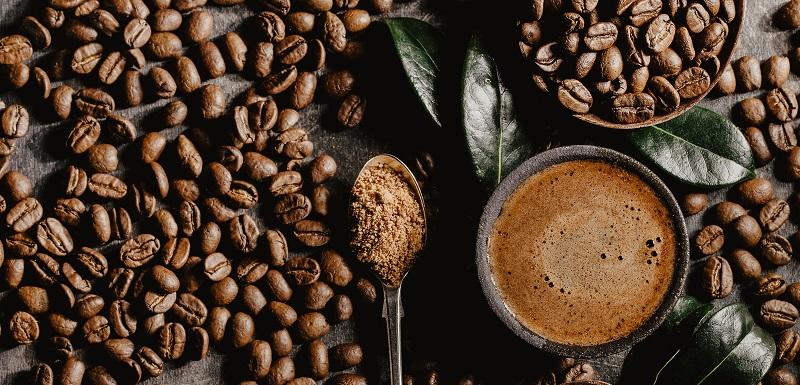 Des composants du café pour traiter le cancer de la prostate ?