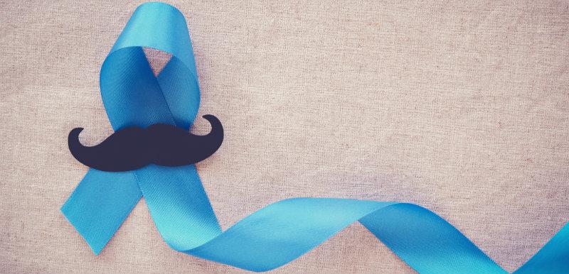 Cancer de la prostate : chirurgie ou surveillance, le verdict après 29 ans de suivi ?
