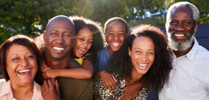 Cancer de la prostate, quel sur-risque lié aux antécédents familiaux ?
