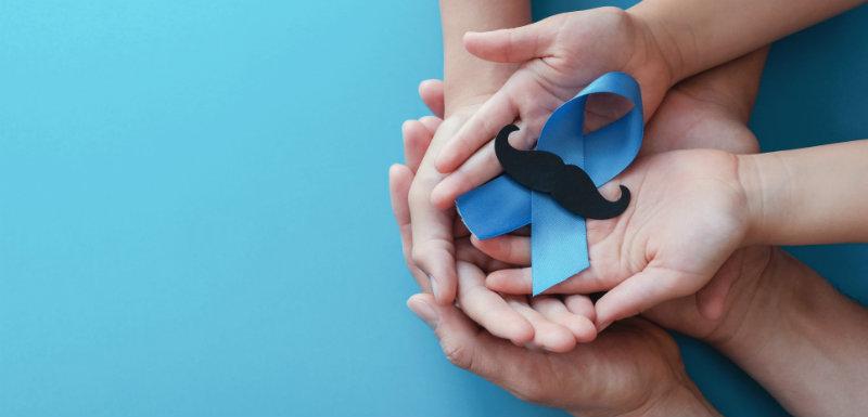 Quelles avancées dans le cancer de la prostate résistant à la castration ?