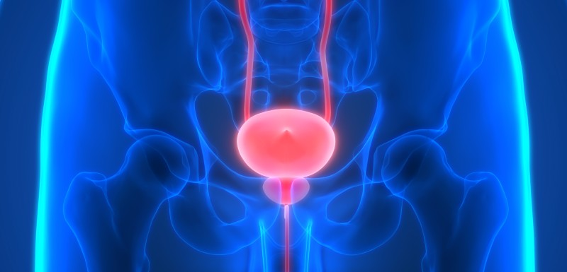 La place de l'IRM dans le diagnostic du cancer de la prostate