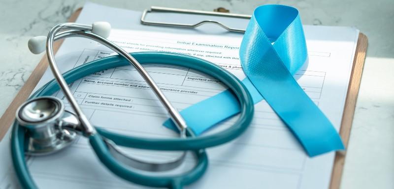 Cancer de la prostate, certains hommes boudent le dépistage