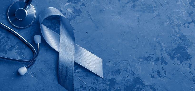 Cancer de la prostate : nouvelles recommandations en 2021